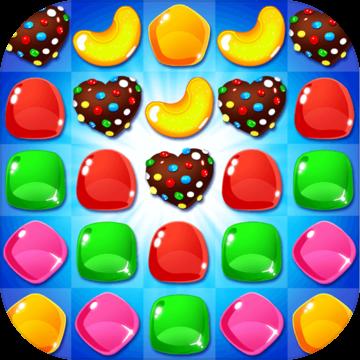 糖果天天消 V1.0.4