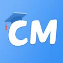 创教育家长版 V1.0.5 安卓版