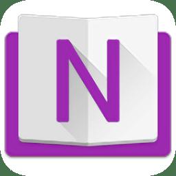 nh本子(nhbooks) V1.8.3 ios版