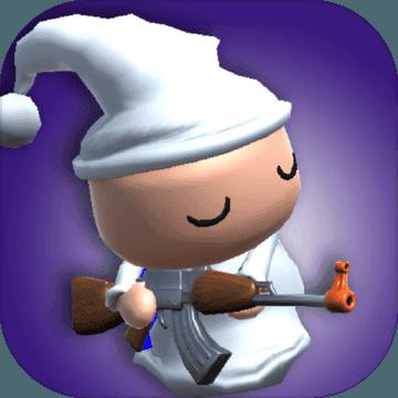 梦魇求生 V1.0 苹果版