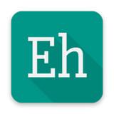 ehviewer V1.0.27 安卓版