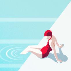 泳池逃生 V1.1.0 mac版