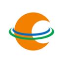 青岛泰能 V1.0 苹果版