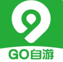 Go自游 V1.0.0 安卓版