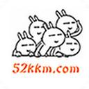 52kkm无翼鸟漫画最新版-手机软件下载