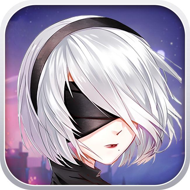 守护小姐姐 V1.0 苹果版