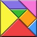 七巧板王 V1.0.5 苹果版