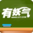 湖北快三走势图分布图_花少钱中大奖22270.COM-_有妖气漫画V2.0.8.1最新版