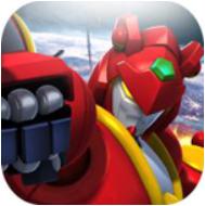 快乐酷宝格斗之王 V1.0 苹果版