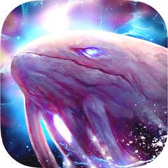 西游仙途 V1.0 苹果版