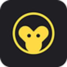 七猴篮球 V2.1.0 安卓版