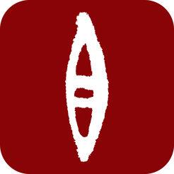 云观博 V3.5.1 苹果版