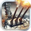 海战行动 V1.0.5 安卓版