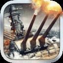海战行动 V1.0.5 变态版
