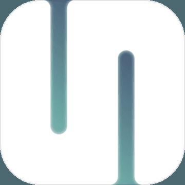 方块序列 V1.4 安卓版
