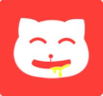 百味猫 V1.2.0 安卓版