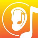 EarMaster练耳软件Win版 V7.012 简体中文版