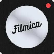 Filmica V1.6 苹果版