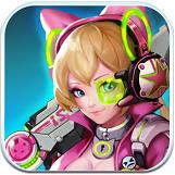 英雄战境 V1.0 破解版