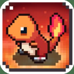 像素小精灵 V1.1 免费版