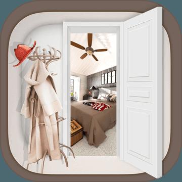 密室逃脱:藏起来的礼物 V1.1 安卓版