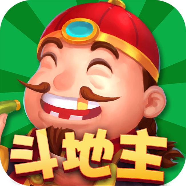 假日斗地主 V1.0 苹果版