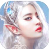 天使王座 V1.3.22 苹果版