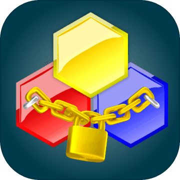 Hexa Gem Crush V1.0.6 安卓版