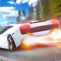 岛速赛车 V1.0.0 苹果版