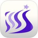 直通沙河口 V1.0 苹果版