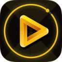 幻想影院免费电影在线观看 V1.0 安卓版