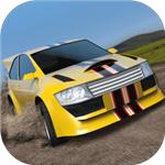 拉力赛车:极限竞速 V1.0 苹果版