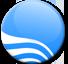 BIGEMAP谷歌卫星地图下载器 V22.0.0.1 最新版