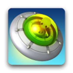 外星人救援队游戏安卓版