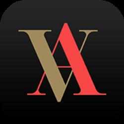 爱威奶(avnight) V1.7.3 iOS极致版