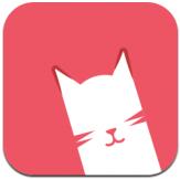 èßäÕ¬Äбر¸ V1.0.7 iOS°æ