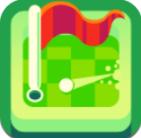 纳米高尔夫 V1.0.24 免费版