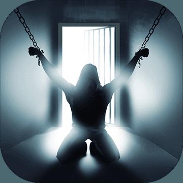 密室逃脱绝境系列6重重困境 V1.0 安卓版