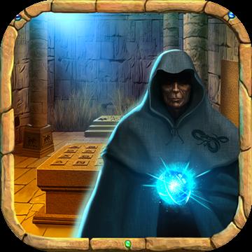 密室逃脱绝境系列7印加古城 V1.0 苹果版