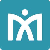 达梦日记 V1.0.4 苹果版
