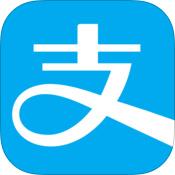 支付宝大师 V1.2.1.10 官方版
