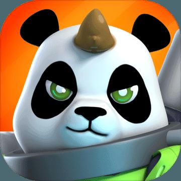 星辰战役 V1.0.25.2 手机版