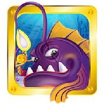 开心渔场 V1.0.0 苹果版