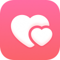 情侣空间 V2.0.3 安卓版