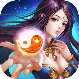 凉凉 V1.0.0 iOS版