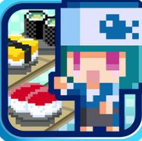 佩科的寿司(Peko Peko Sushi) V1.0.2 安卓版