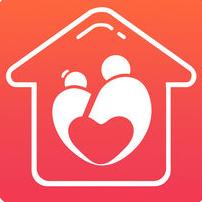 老人神卡 V1.0 苹果版