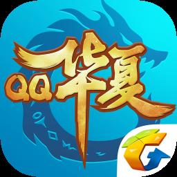 QQ华夏手游无限多开离线挂机辅助蜂窝云 V3.1.0 安卓版