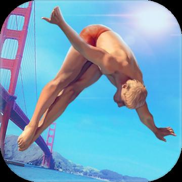 3D跳水 V1.1.1 安卓版