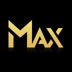 Max直播免卡密 V3.0.4 破解版